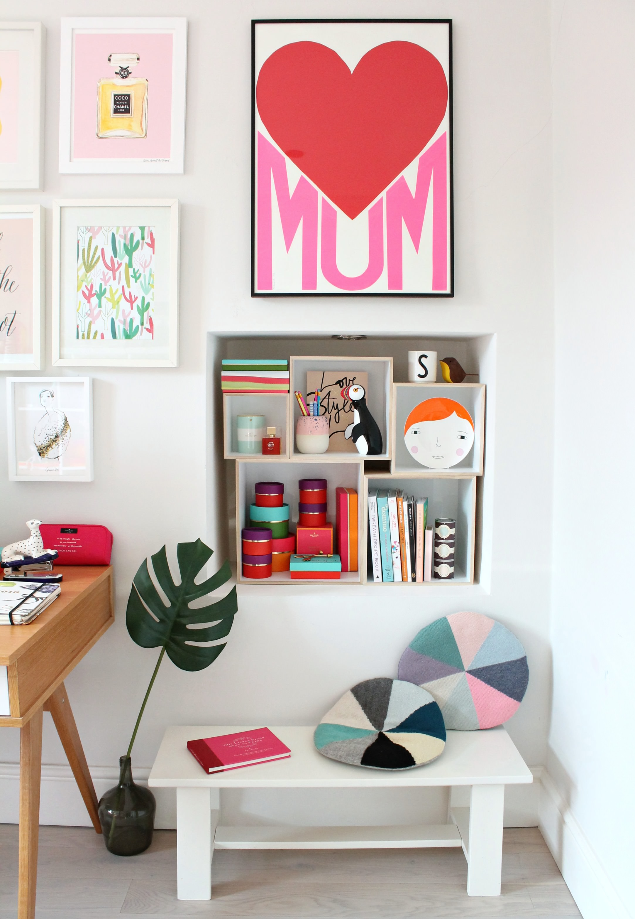 colourful-work-space-photo-by-Geraldine-Tan-Little-Big-Bell