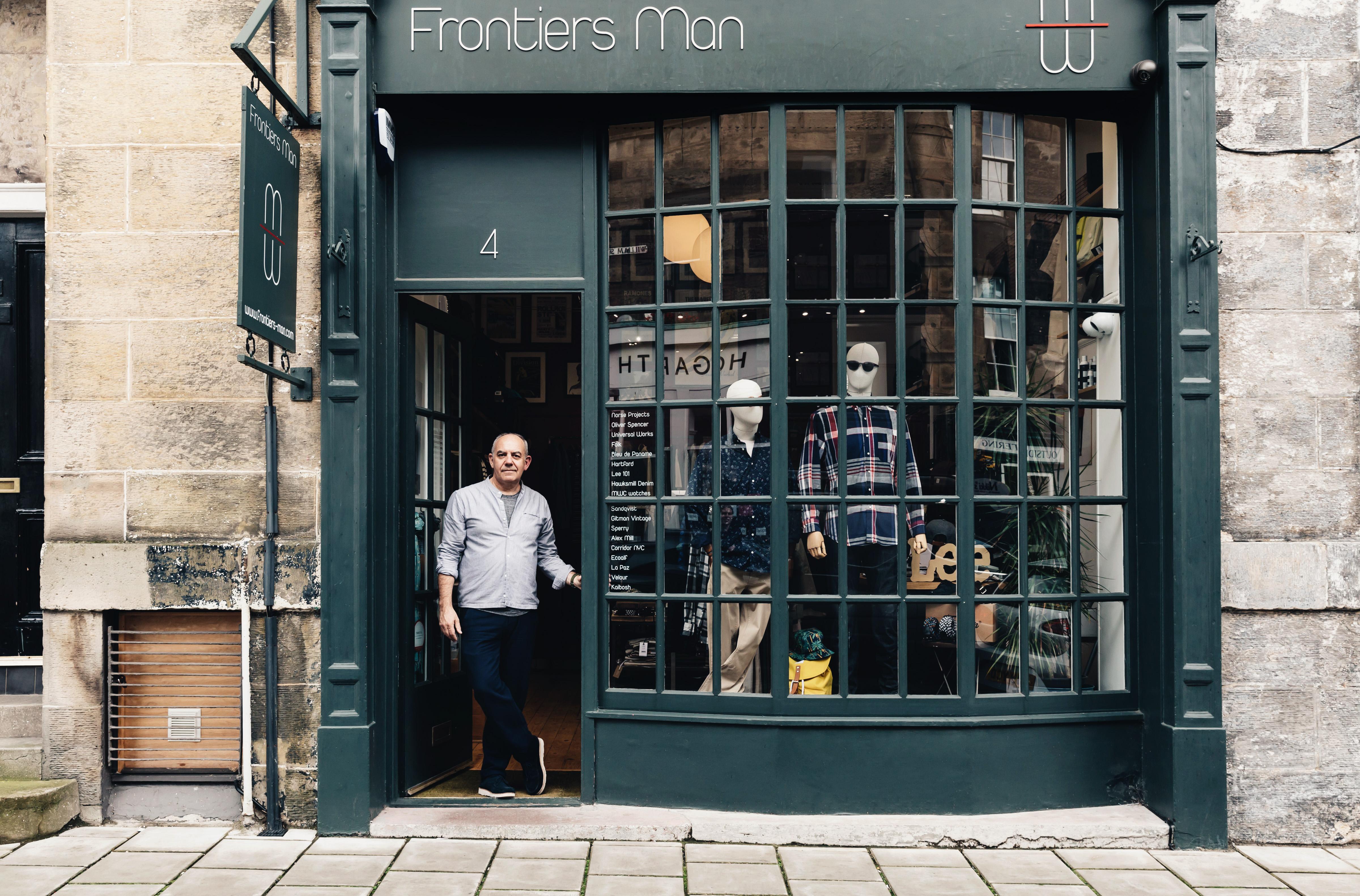 frontiersman_trouva-15